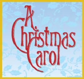 A Christmas Carol 2010