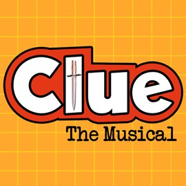 Clue the Musical