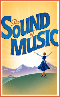 The Sound of Music 2008
