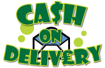 Cash On Delivery 2009