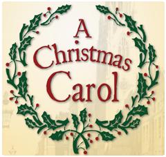 A Christmas Carol 2012